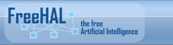 Datei:Freehal-logo.png
