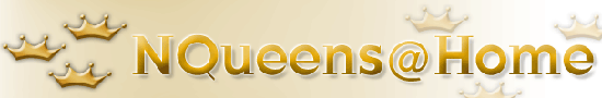 Nqueens-logo.png