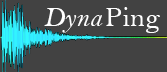 Datei:Logo-dynaping.png